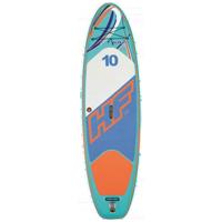 Paddleboardok
