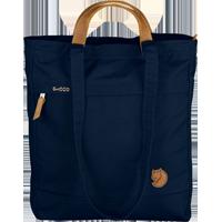 Trendy bags and handbags