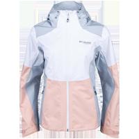 Jackets, Vests & Coats