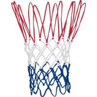 Rims & Nets