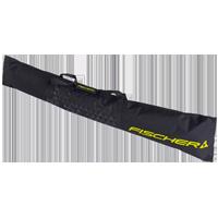 Ski & Pole Bags