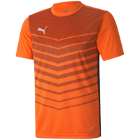 T-Shirts & Jerseys