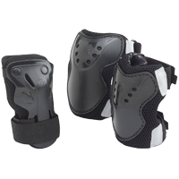 Inline Pads & Protection