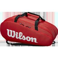Racket Bags & Packs