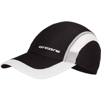 Caps, Headbands & Wristbands