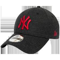 Hats, Baseball Caps and Headbands