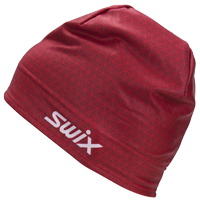 Winter sport caps