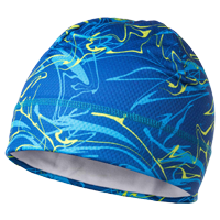 Hats, Caps & Headbands