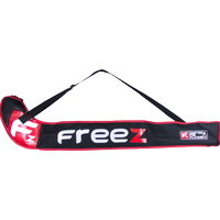 Floorball Stick Bags