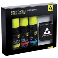 Ski Wax & Care Accessories