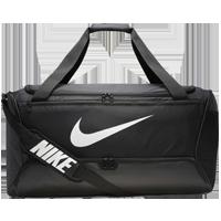 Duffle Bags & Backpacks