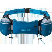 Hydration Belts