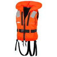 Swim Vests & Life Vests
