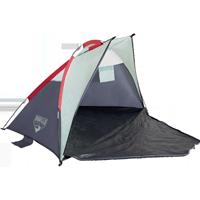 Sun Shades & Beach Tents