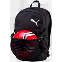 Backpacks, Gymsacks