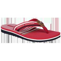 Șlapi flip-flops