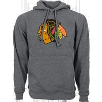 Jackets & Sweatshirts
