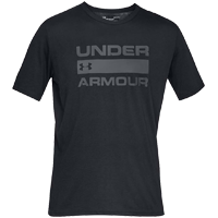 T-shirts, tank tops