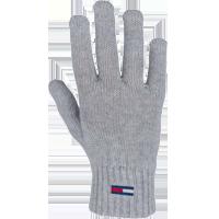 Fashion, Leisure Gloves