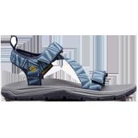 Sandalen, Flip Flops, Badeschuhe