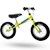 Biciclete de copii și biciclete fără pedale