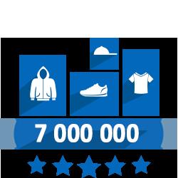 7 000 000
