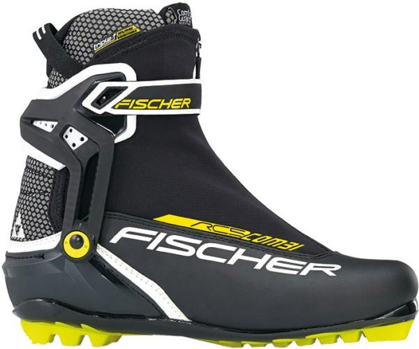Podle využití dělíme boty na běžky do tří kategorií  d567eabc48