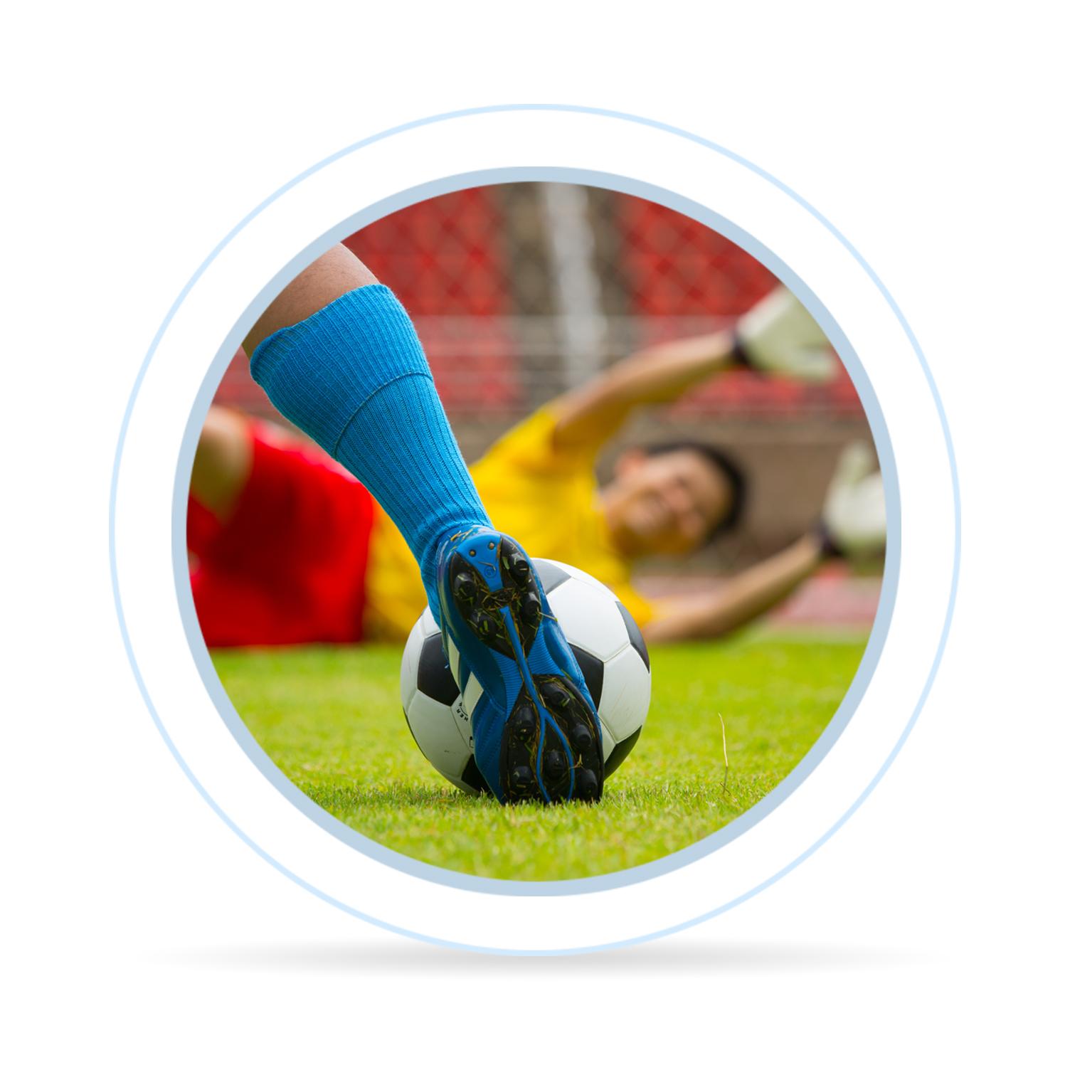 Fussball Sportisimo At