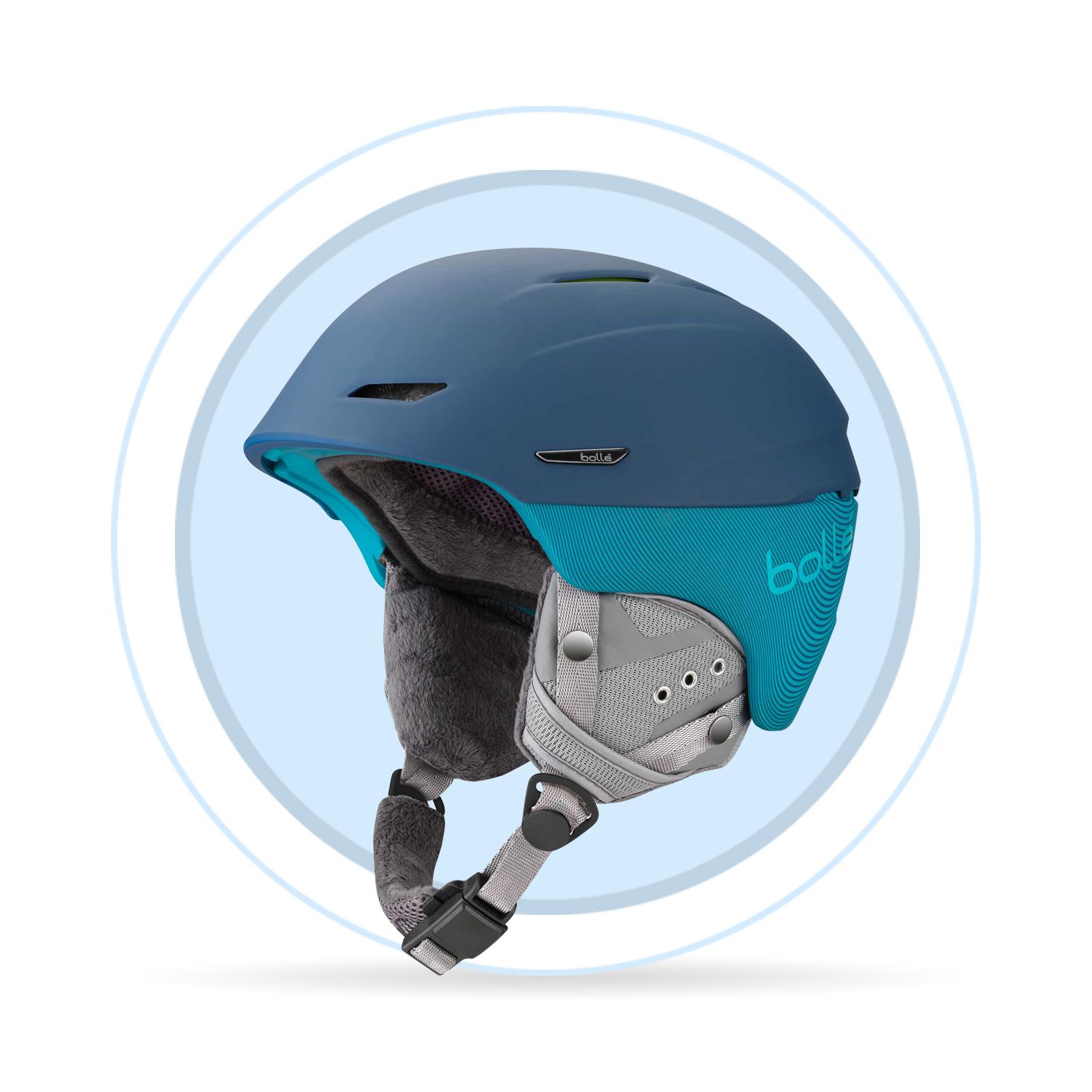 98f096074 Rovnako tak, by mala byť prilba opatrená návodom k používaniu, ktorý  užívateľa poučí, ako s prilbou zaobchádzať a udržiavať ju.