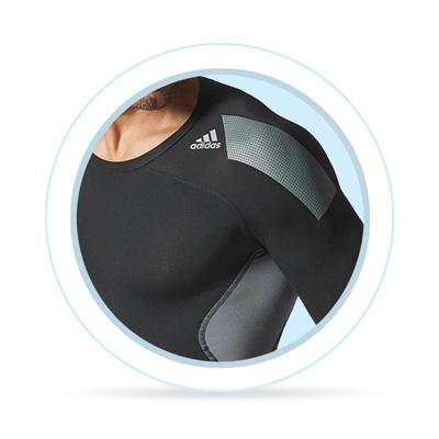Az elasztán (spandex) ruházat tisztítása és ápolása