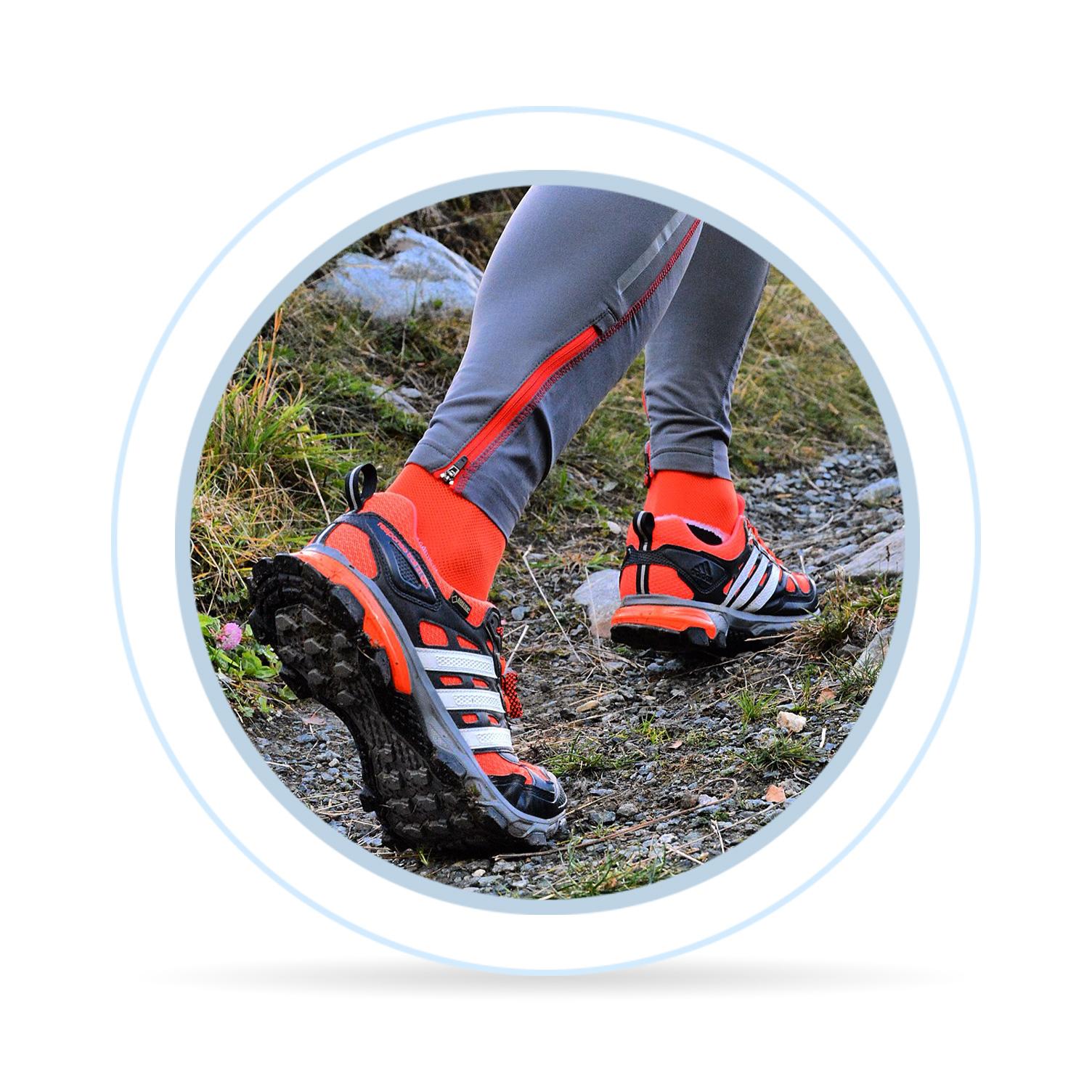 06160b5304e Jak vybrat běžecké boty