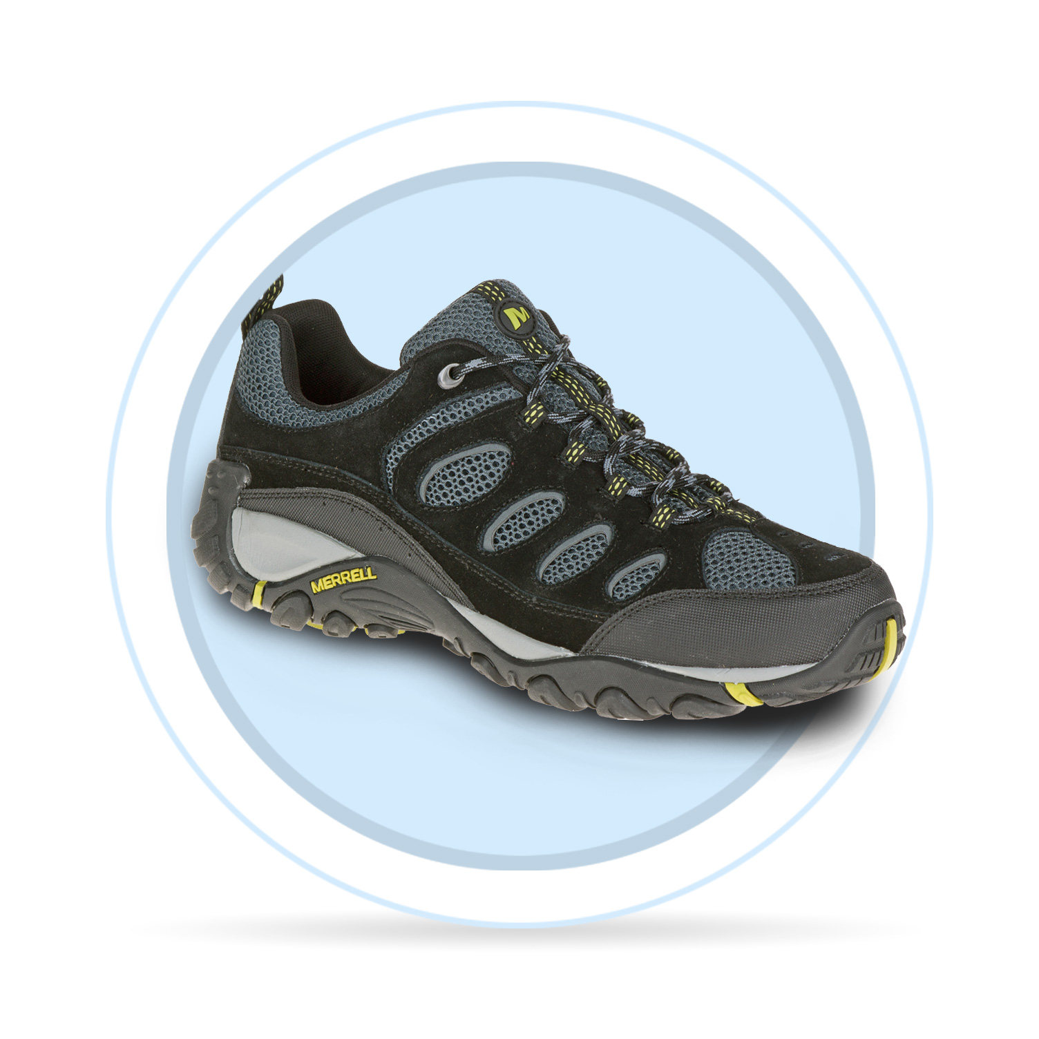 20e797b00ab Jak vybrat trekové boty