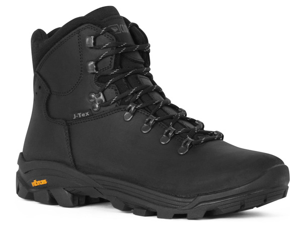 Pro zateplení boty se používají různé typy izolací anebo materiálů e98dab8a7b