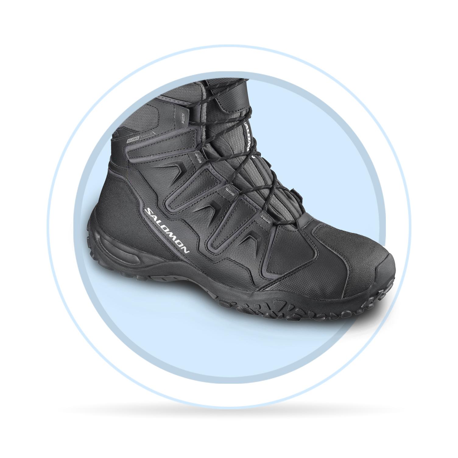 2276857183f Jak vybrat trekové boty