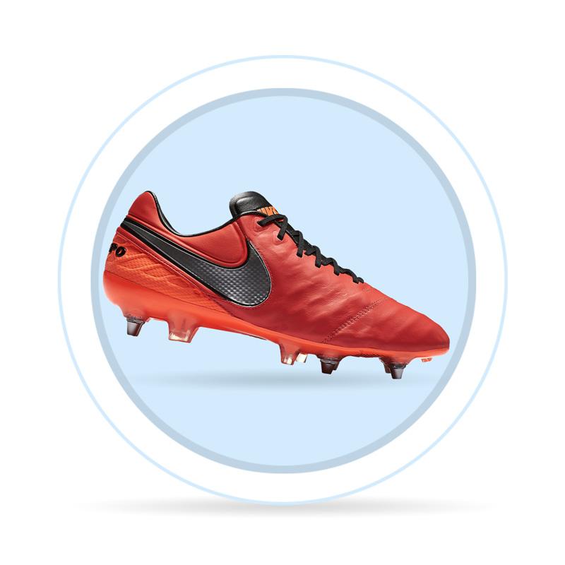Die Richtigen Fußballschuhe Fußballschuhe Kaufberatung Fußballschuhe Kaufberatung Die Richtigen Richtigen Kaufberatung Die Die UzpqMjLGSV