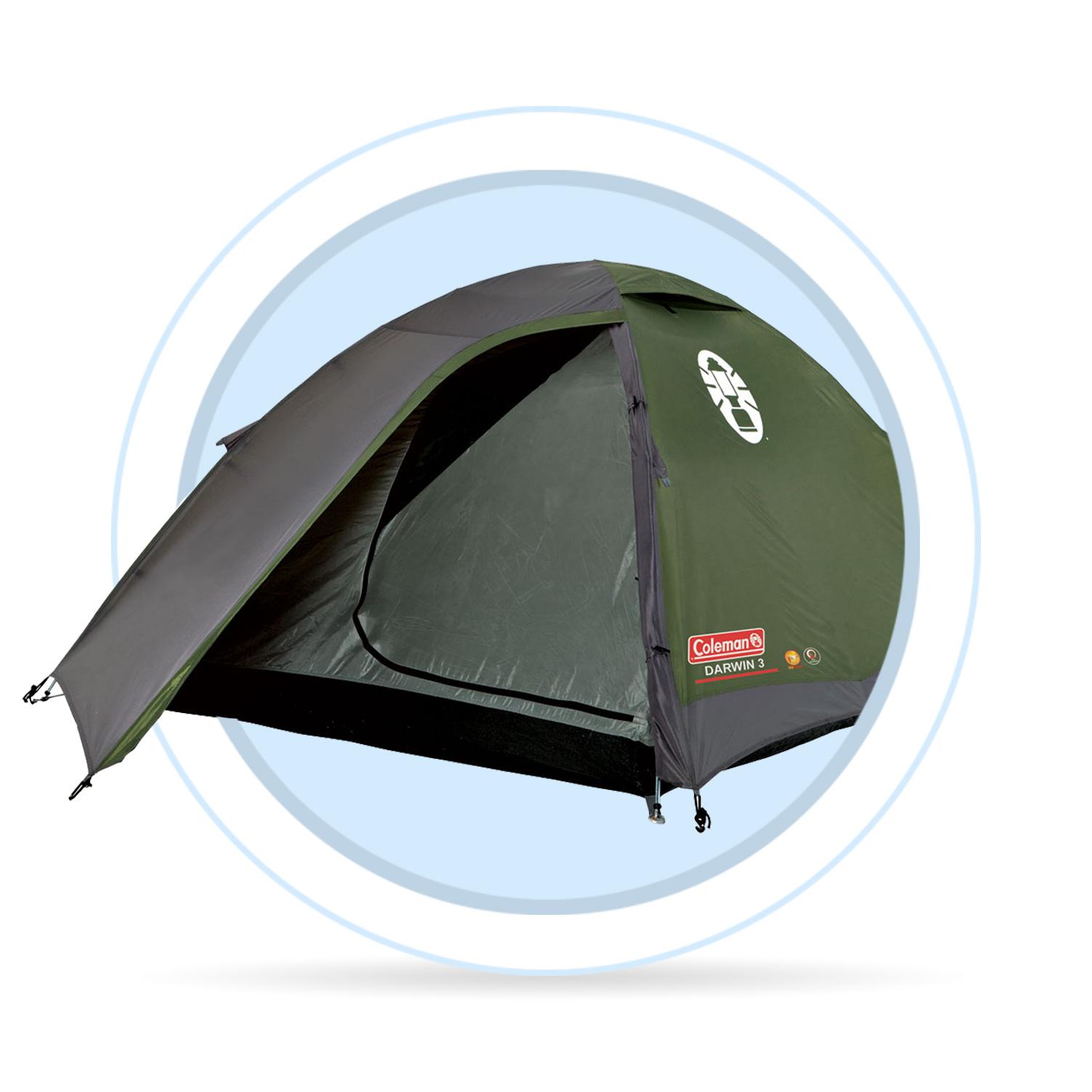 bc5d35ee6411 Minden sátornak meg van a maga alkalmassága az adott tevékenységre. Ezért  mindjárt az elején döntsük el, hogy milyen célra vásárolunk sátrat.