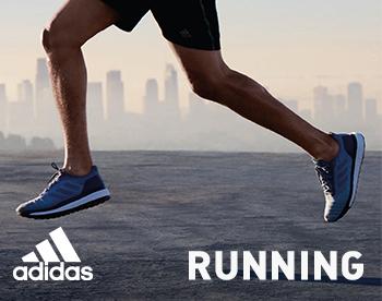 adidas run 6/2018 SBAN