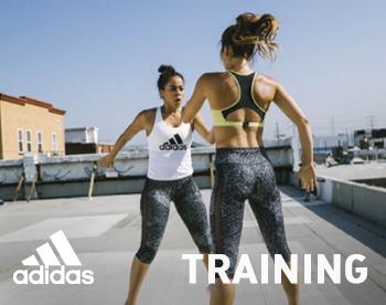 adidas training 6/2018 SBAN