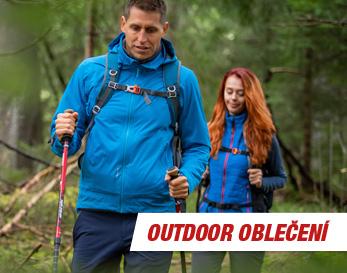 Northfinder outdoor oblečení SBAN