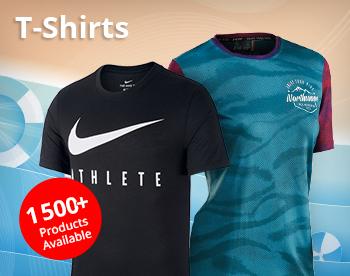 T-Shirts - May