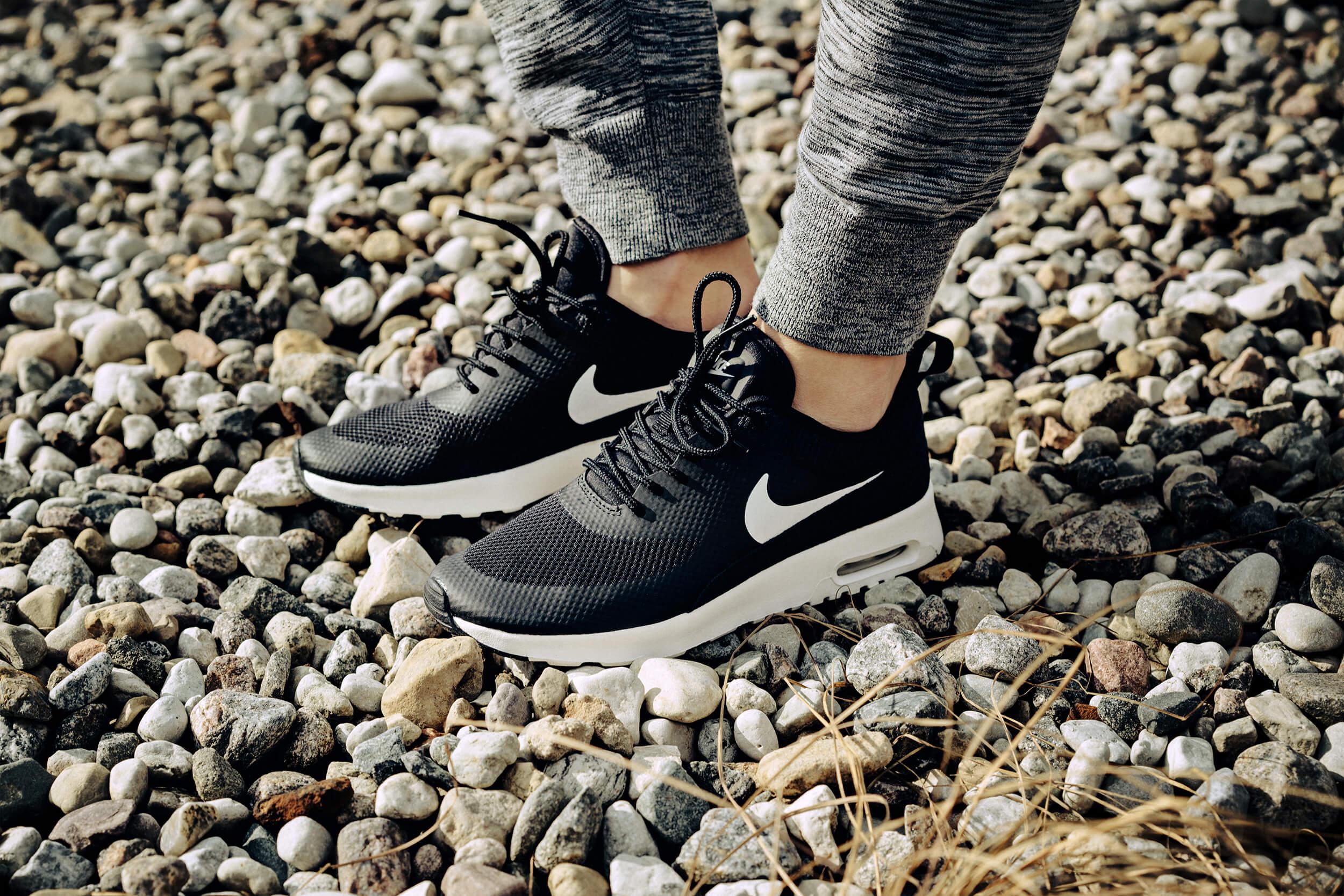 30 let Nike Air Max slavíme novou kolekcí legendárních bot