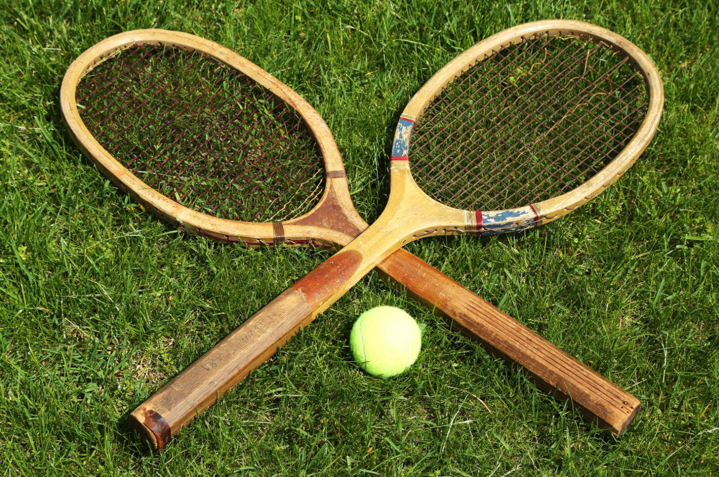 Wimbledon Is Around The Corner. Learn More Here!