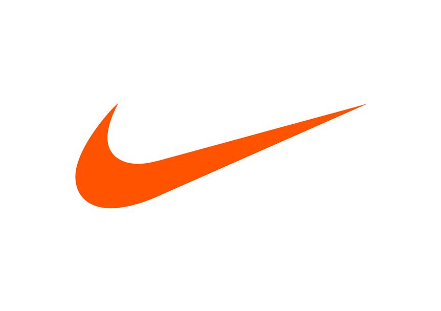 Nike's About To Release Some New Collections