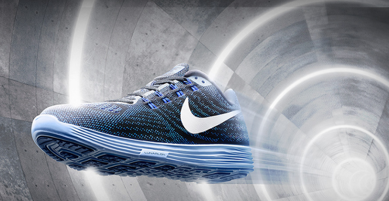 Discover the new Nike LunarTempo 2 running shoes!