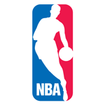 New Era NBA
