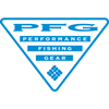 Columbia PFG - Performance Fishing Gear