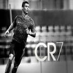 Nike CR7