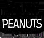 Ismered az Amerikai Peanuts képregényt  Akkor biztosan beleszeretsz az új  Vault by Vans x Peanuts limitált kollekcióba e80fdd9e4b
