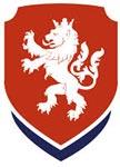 Czech football team