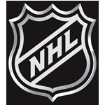 New Era NHL
